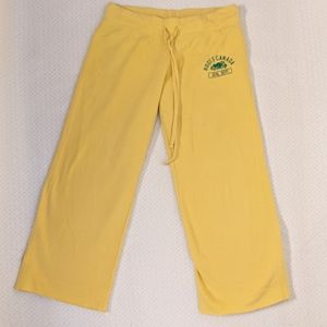 Roots athletic gym pant